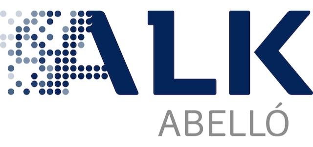 ALK ABELLÓ