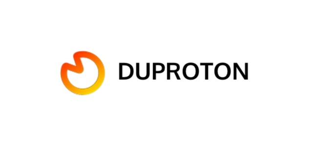 Duproton