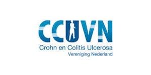 Crohn en Colitis Ulcerosa Vereniging Nederland