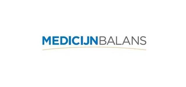 Medicijn Balans