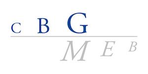 CBG-MEB 300x150