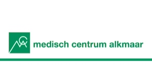 Medisch Centrum Alkmaar 300x150