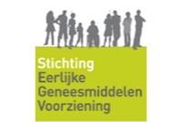 Stichting Eerlijke Geneesmiddelenvoorziening
