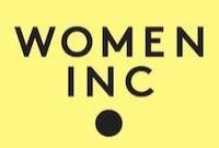 WOMEN INC