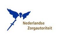 Nederlandse Zorg Autoriteit NZA