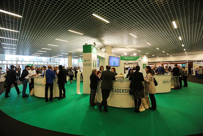 Alphega Pharmacy Europese Conventie 2015