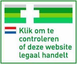 Logo Aanbiedersmedicijnen.nl