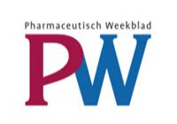 PW Pharmaceutisch Weekblad