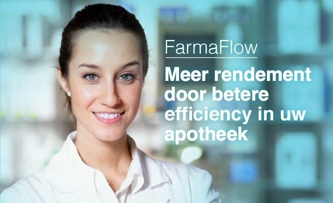 FarmaFlow