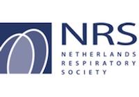Nederlands-Respiratoir-Samenwerkingsverband