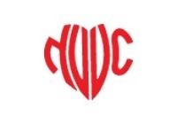 Nederlandse Vereniging voor Cardiologie