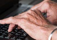 Digitale zorgen voor senioren ondanks inhaalslag