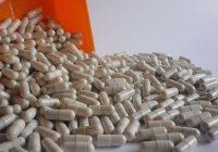 Off-labelgebruik geneesmiddelen in EU in kaart gebracht