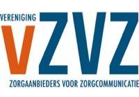 Vereniging van Zorgaanbieders voor Zorgcommunicatie