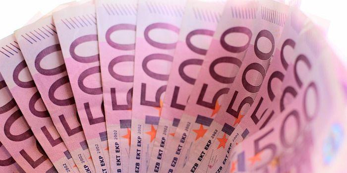 Kosten dure medicijnen blijven stijgen