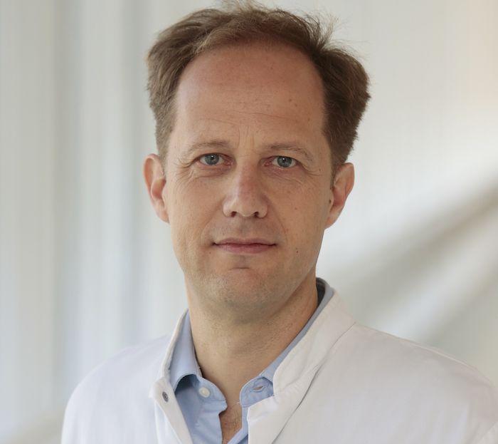 Pieter Willem Kamphuisen