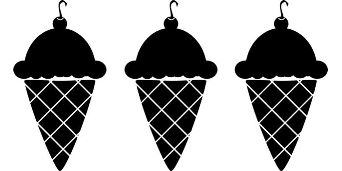 Zwart-ijs-actieve-houtskool
