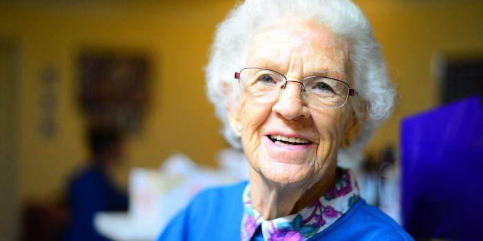 ouderen worstelen met medicatie