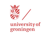 Rijksuniversteit Groningen