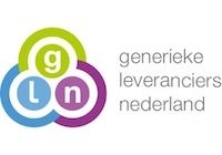 Generieke Leveranciers Nederland