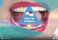Medicijnjournaal IVM