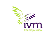 Themajournaal IVM