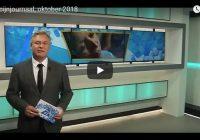 IVM Medicijnjournaal oktober 2018