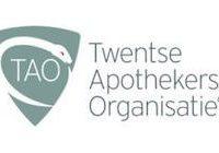Twentse Apothekers Organisatie UA