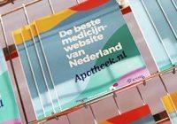 Apotheek.nl Magazine