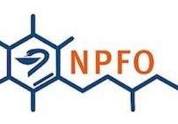 Nederlands Platform voor Farmaceutisch Onderzoek - NPFO