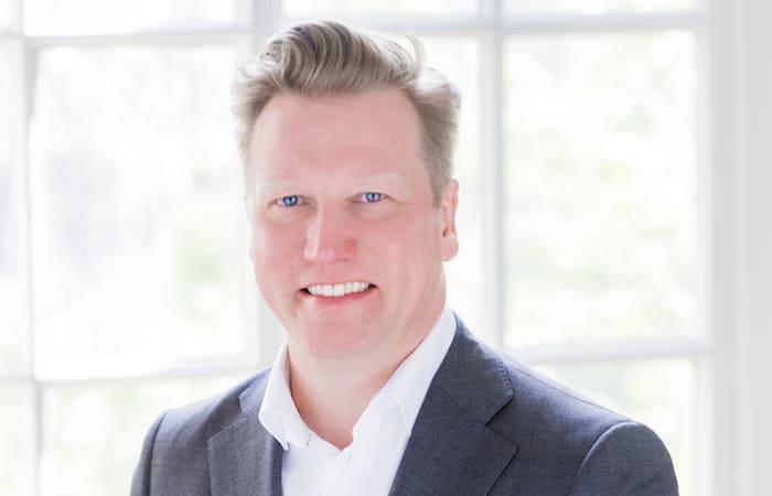 Jan-Pieter Hallema