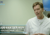 Hugo van der Kuy