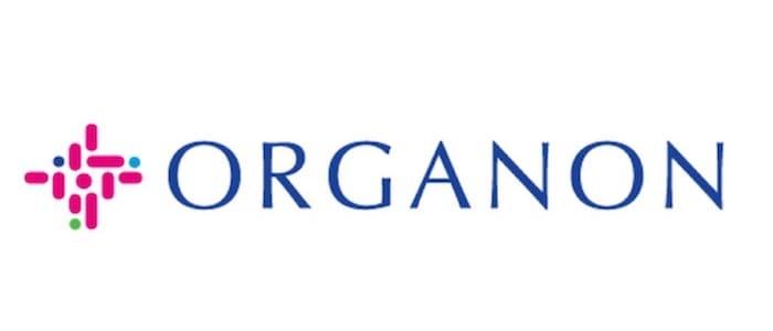 Organon logo 2020