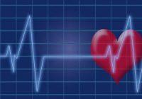 Onderzoek bloeddrukverlager Valsartan COVID-19