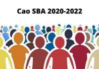 Cao-SBA-2020-2022