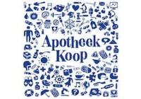 Apotheek Koop logo