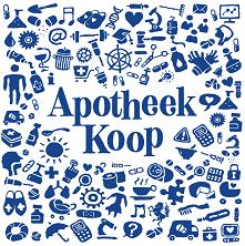 logo apotheek koop